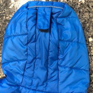 Columbia Jackets & Coats - Columbia puffy jacket
